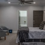 timber creek bedroom lodging
